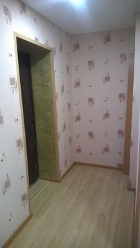 Продается 1-комнатная квартира на ул. Московская - Фото 4