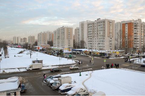 800-летия Москвы и Селигерская метро купить квартиру в Москве - Фото 4