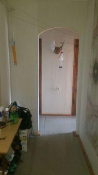 Продам 2-х комнатную квартиру по ул. Каменская 20 - Фото 5
