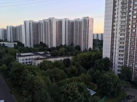 Продам: 2 комн. квартира, 52 м2, м.Алтуфьево - Фото 5