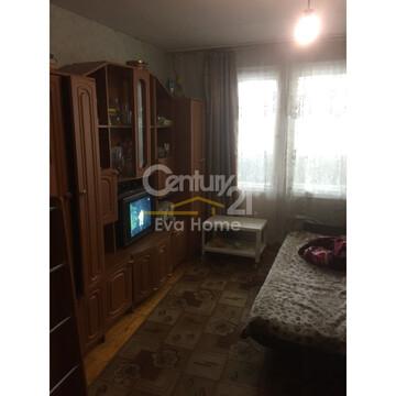 2 Комнаты в 5 ти к.кв. Учителей,16 - Фото 3