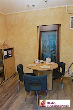 Офисное помещение (нежилое) 64 кв.м в г.Жуковский, ул.Чкалова, д.13 - Фото 2