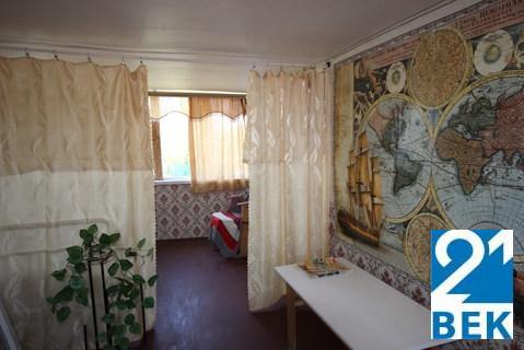 Продается дачный дом - Фото 5