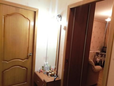 Сдаю красивую 2-х комнатную квартиру - Фото 4