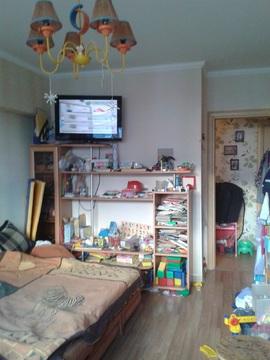 2-ка в новом доме , с евроремонтом на ул. Станционная д.22 - Фото 4