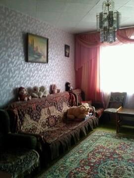 Продам 3 комнатную в центре - Фото 4
