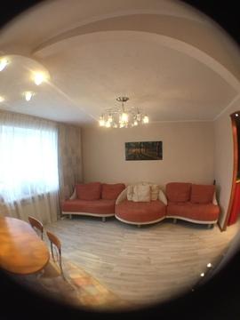 Продаю 3-х комнатную квартиру ул.Совнаркомовская 34 - Фото 5