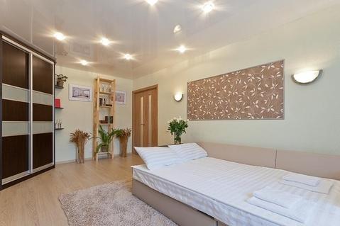Сдается комната в 2-комнатной квартире - Фото 3