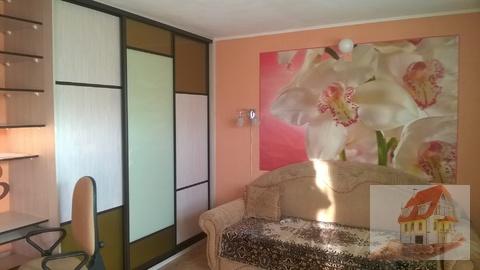 1 комнатная с ремонтом - Фото 4