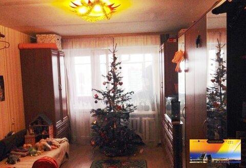 Однокомнатная квартира на ул. Десантников. Недорого. Срочно - Фото 1