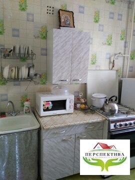 Продам квартиру на Розе - Фото 4