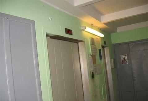 Продам 1-комнатную Кленовый Бульвар - Фото 4