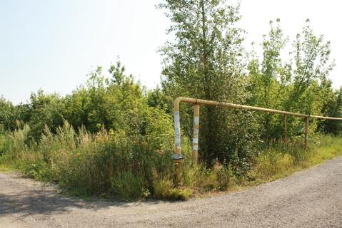Участок в посёлке Луч - Фото 2