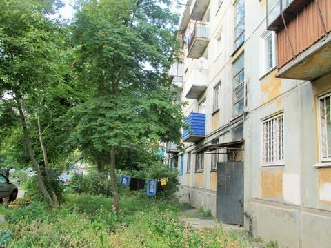 Квартира в районе Аврора - Фото 4