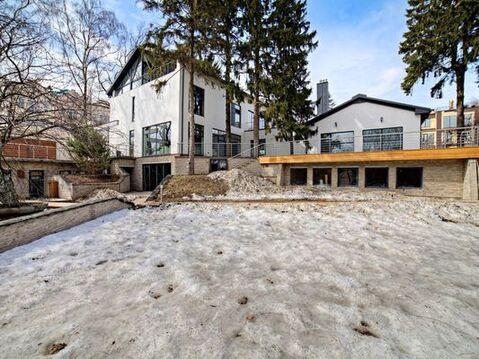 Продам дом, 37.407015, Дулово д, 1 км от города - Фото 1