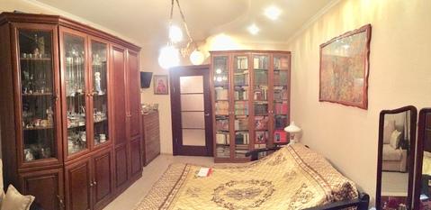 Однокомнатная квартира с евроремонтом и панорамным видом - Фото 5