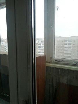 Двухкомнатная квартира с ремонтом ул. 5 Августа 17 - Фото 3