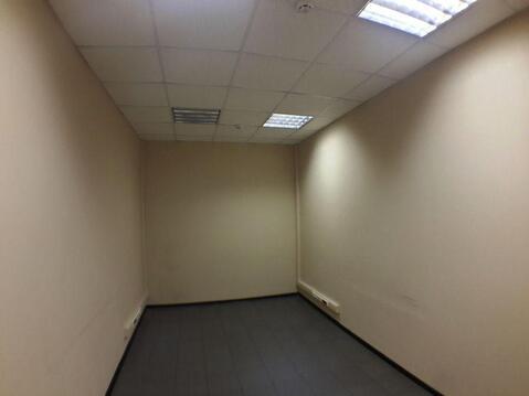 Помещение под банк 133 кв.м. в аренду у метро Проспект Вернадского - Фото 2