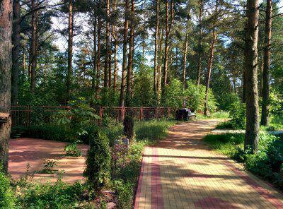 Таунхаус в пгт Кузьмоловский - Фото 2