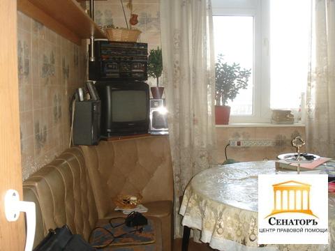 Сдается 1 комнатная квартира метро Коптево - Фото 2