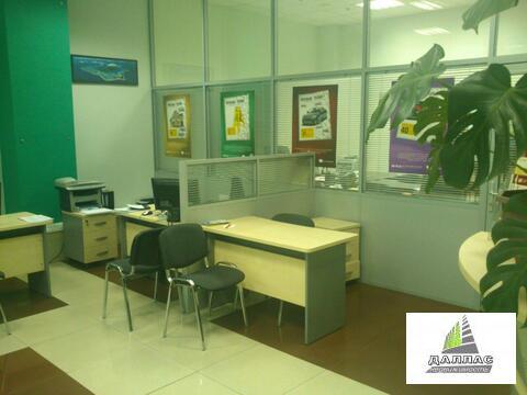 Продаю офис в центре города без комиссии - Фото 4