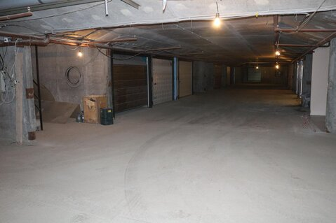 Продам капитальный гараж ! - Фото 3