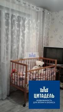 2-х комнатная квартира на ул. Генерала Лизюкова - Фото 3