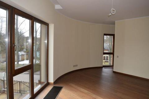 661 450 €, Продажа квартиры, Купить квартиру Юрмала, Латвия по недорогой цене, ID объекта - 314372650 - Фото 1