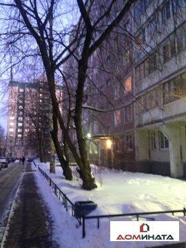 Продажа квартиры, м. Комендантский проспект, Сизова пр-кт. - Фото 2