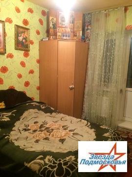 Продам 3 комнатную квартиру ул.Космнавтов - Фото 5