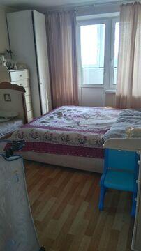 2-х комнатная квартира на Псковской - Фото 5