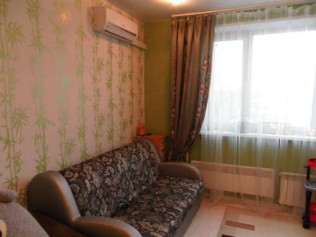 Продается 3х комн. квартира, г. Москва, Дмитровское ш, д.149 - Фото 4
