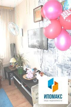 1-комнатная квартира д.Яковлевское , г.Москва,35 минут от метро Саларье - Фото 5