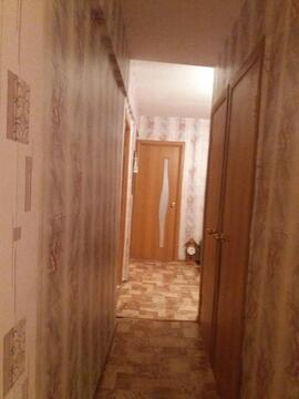 Сдам 3 к.кв. на площади Московской - Фото 1
