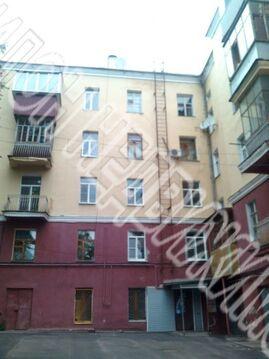 Продается 2-к Квартира ул. Дзержинского