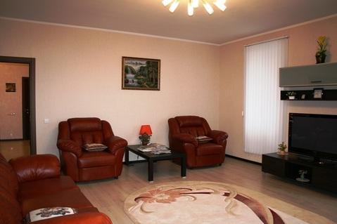 Продажа 2-комнатной квартиры на Новоколомяжском 11 - Фото 3
