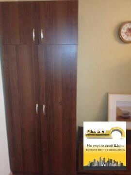 Сдаётся 1 комнатная квартира в 5 мкр - Фото 3