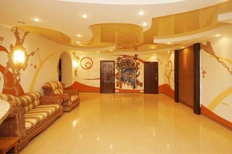 Продам 2-этажн. коттедж 346 кв.м. Тюмень - Фото 4