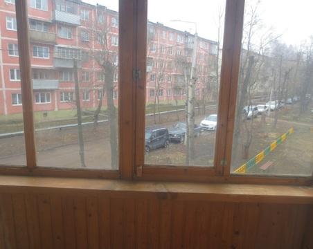 Сдам 1 к. квартиру в г. Серпухов, ул. Советская, д. 100 в - Фото 5