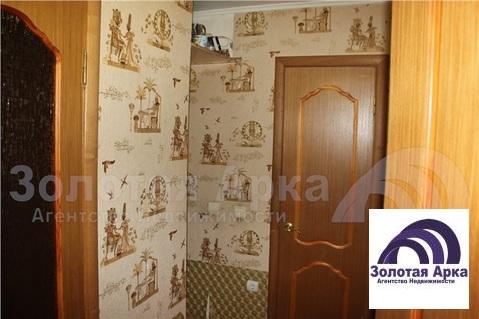 Продажа квартиры, Динская, Динской район, Ул. Линейная - Фото 2