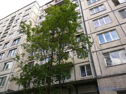 Продажа квартиры, м. Гражданский проспект, Светлановский пр-кт. - Фото 2