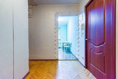 Аренда квартиры, Краснодар, Им Александра Покрышкина улица - Фото 2