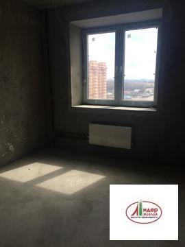 Продается 1 комнатная квартира в г. Ивантеевка, ул. Новоселки, д. 4 - Фото 1