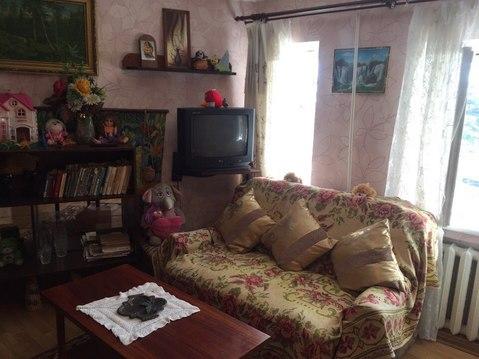Ялта малогабаритная квартира ул. Ленина - Фото 3
