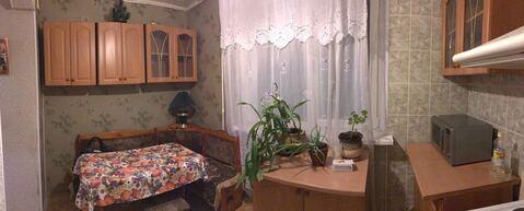 Сдам 1 комнатную квартиру в Москве 1-ый Очаковский переулок д.3 - Фото 4