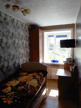 2-комнатная с капитальным ремонтом - Фото 2