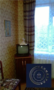 Квартира по адресу Большая Филевская (ном. объекта: 10991) - Фото 1