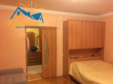 1 комнатная квартира Обнинск Любого 1 - Фото 3