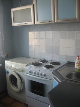 Аренда квартиры посуточно на ул.Взлетной 4 - Фото 5