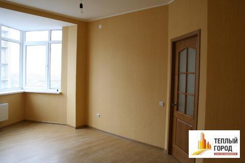 Продается квартира в ЖК Прибрежный - Фото 4